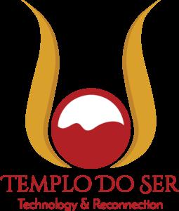 logo-416@2x