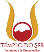 Templo Do Ser